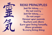 Reiki Bells - with Isochronic Tones - graphic 2