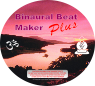 Binaural Beat Maker Plus