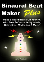 Make Binaural Beats on Your PC - Jpeg