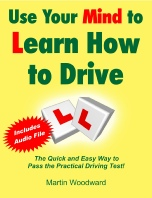 Use Your Mind to Learn How to Drive - jpeg